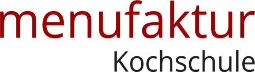 menufaktur-Shop